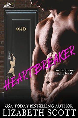 Heartbreaker (Billionaires of White Oaks)