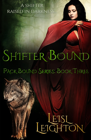 shifter-bound