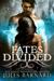 Fates Divided (Halven Risin...