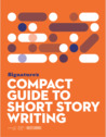 Signature's Compact Guide to Short Story Writing