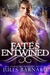 Fates Entwined (Halven Risi...