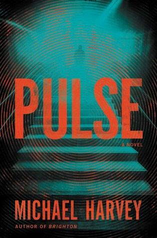 Pulse by Michael Harvey