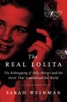 The Real Lolita: ...