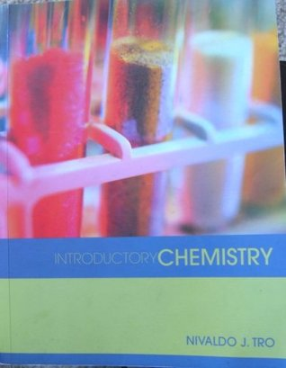 Introduction Chemistry w/ Accelerator CD