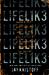 LIFEL1K3 (Lifelike #1)