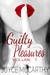 Guilty Pleasures Volume 1 by Joyce McCarthy