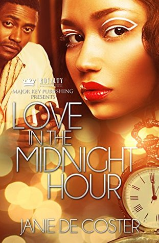 Love In The Midnight Hour
