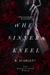 When Sinners Kneel (Blackest Gold World, #1) by R. Scarlett