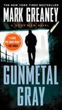 Gunmetal Gray-book cover