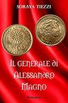 Il Generale di Alessandro Magno