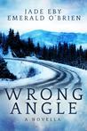 Wrong Angle