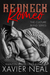 Redneck Romeo (The Culture Blind Series) by Xavier Neal