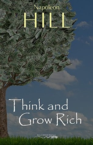 Think And Grow Rich Pdf Tieng Viet