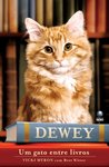Dewey, um gato entre livros