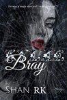 Kylie Bray