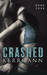 Crashed (Whiskey's Redemption)