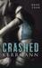Crashed, Book Four