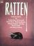 Ratten : Horror-Stories