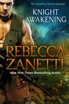 Knight Awakening (Scorpius Syndrome #6) ebook download free