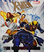 Marvel X-Men The Ultimate Guide