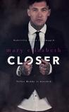 Closer (Closer, #1)