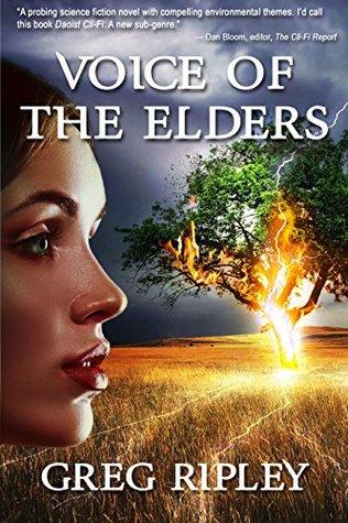 Voice of the Elders