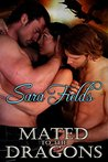 Mated to the Dragons (Captive Brides, #5)