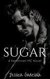 Sugar (The Henchmen MC, #12)