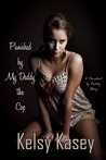 Punished by My Daddy the Cop (Punished by Daddy, #1)