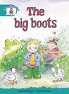 The Big Boots
