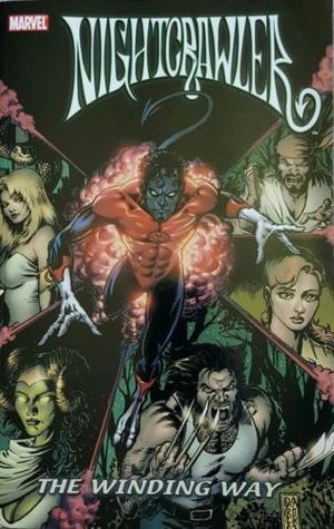 astonishing-x-men-nightcrawler-volume-2-the-winding-way