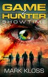 Showtime (Game Hunter, #2)
