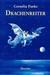 Drachenreiter by Cornelia Funke
