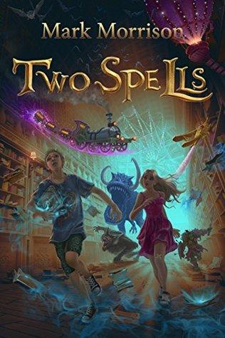 TwoSpells
