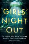 Girls' Night Out by Liz Fenton