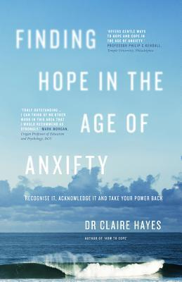 finding-hope-in-the-age-of-anxiety