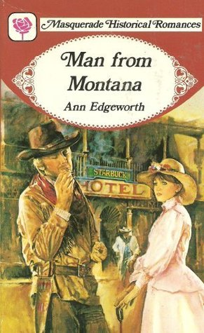 man-from-montana