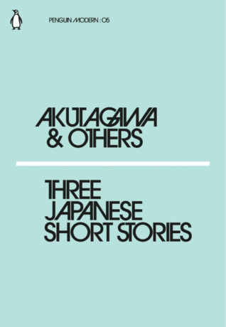 modern satire short stories