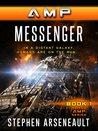 AMP Messenger (AMP, #1)