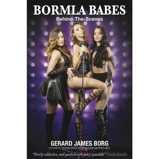 Bormla Babes (Behind-The-Scenes)