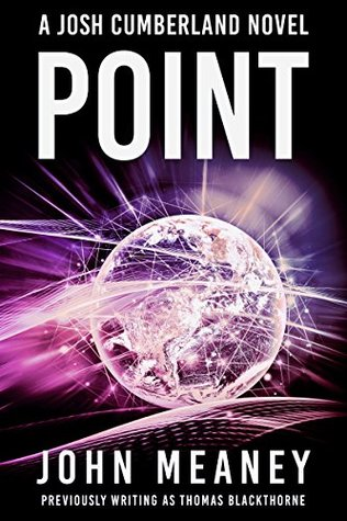 Point: Josh Cumberland Book 2