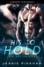 His to Hold by Jessie Pinkham
