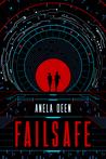 Failsafe: A Novel