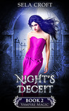 Night's Deceit