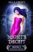 Night's Deceit by Sela Croft