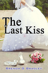 The Last Kiss- A Carter Sister Mystery