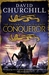 Conqueror (Leopards of Normandy #3)