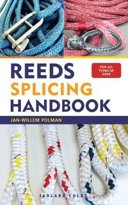 Reeds Splicing Handbook