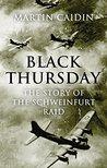 Black Thursday: T...