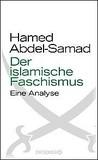 Der islamische Faschismus: Eine Analyse.